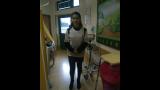 מתנדבות ארגון לב לרפואה בבית החולים סורוקה